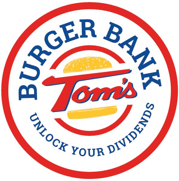 burger bank